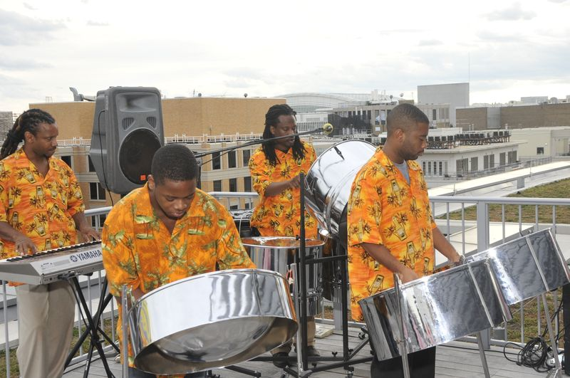 CAISO_SteelBand_Pix_new_generation