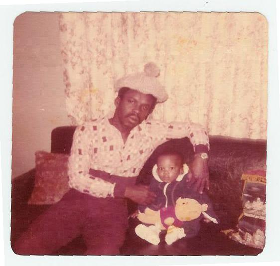 Pops_mike_1975
