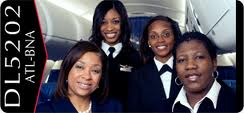 Delta_air_flight crew-1