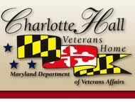 Charlotte Hall Veterans Home