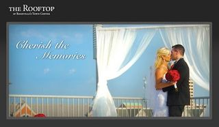 Rooftop+logo+&+bridal+picture
