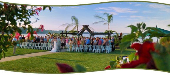 Wedding Day Venue For Dmv Brides Deserves Special Attention Caiso Steel Drum Band