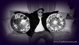 Aaron Abrahamson Cote Steel Pan Couch IMG_1137-002