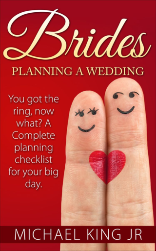 Brides planning a wedding: Caiso steelband, Wedding, Wedding shoes, wedding vows, destination weddings