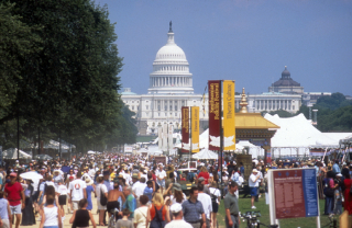 Mission_festival_large
