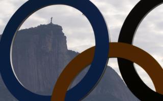 2016-08-02T150908Z_01_KAT155_RTRIDSP_3_OLYMPICS-RIO