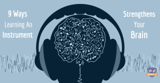 9-Ways-Learning-An-Instrument-Strengthens-Your-Brain-2