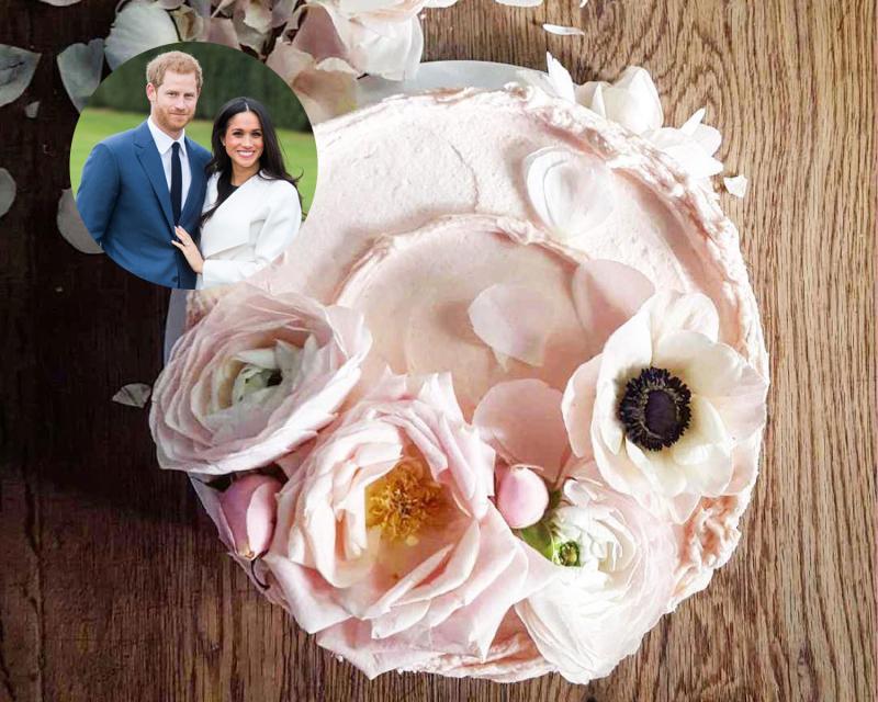 Prince-Harry-Meghan-Markle-Cake-1500
